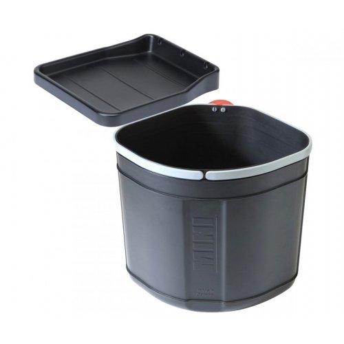 Купить Сортер для отходов FRANKE 121.0176.518 17 л  в Киеве vannaja.kiev.ua