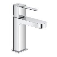 Купить GROHE Plus 33553003 Смеситель для ванны хром 33553