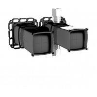 купити OJ Electronics (Данія) недорого в Києві