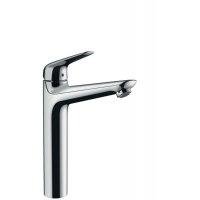 Набор в ванную 5 в 1 HANSGROHE NOVUS 710262775 для Ванны