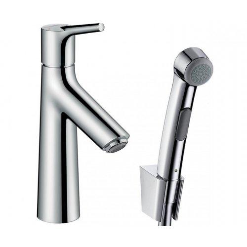 купить Гигиенический душ HANSGROHE 72290 TALIS S 72290000 в Киеве vannaja.kiev.ua