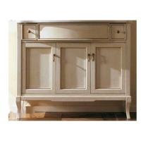 Купить Мебель от 90 до 110 см в Киеве
