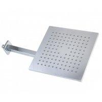 Змішувач для ванни IMPRESE VALTICE VR-10320Z