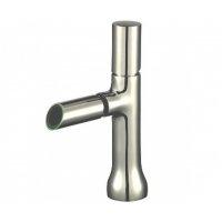 Змішувач для ванни JACOB DELAFON TOOBI E8963-CP