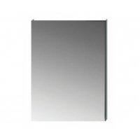 Купить Зеркала от 60 до 90 см в Киеве