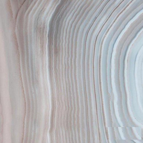 купить Kito K0603213YAF Golden Coast Керамогранит Напольная плитка, настенная плитка  в Киеве vannaja.kiev.ua