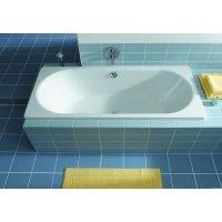 Купить Стальная Ванна 190 см в Киеве