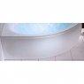 Купить KOLO PWA3070 Панель для Акриловой Ванны Spring 1,7 PWA3070000 в Киеве vannaja.kiev.ua