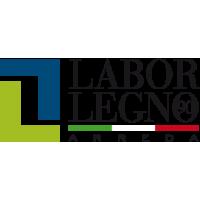 купить Labor Legno (Италия) в Киеве.