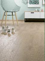 купити Beauty Floor (Alsapan) (Франція) недорого в Києві