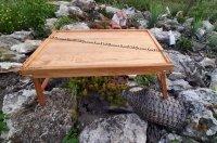 Купити Меблі з дерева ручна робота в Києві