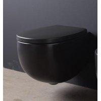 купити NIC Design (Італія) недорого в Києві