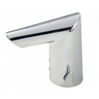 Oras 7140U Optima 7140 Термостат для Ванни і Душа з зручними ручками