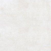 PAMESA AT. ALPHA BLANCO 292584 Плитка Керамическая купить Киев на пол 450×450×8 белый