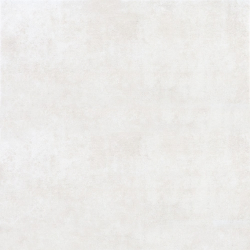 купить PAMESA AT. ALPHA BLANCO 292584 Плитка Керамическая купить Киев на пол 450×450×8 белый в Киеве vannaja.kiev.ua