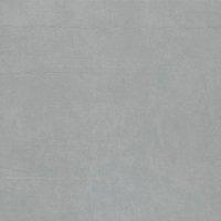 Купити Плитка для підлоги в Києві