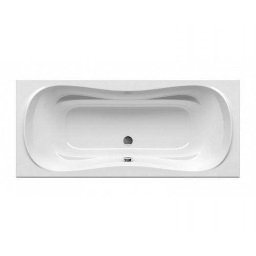 купить Прямоугольная ванна RAVAK CAMPANULA II CB21000000 в Киеве vannaja.kiev.ua