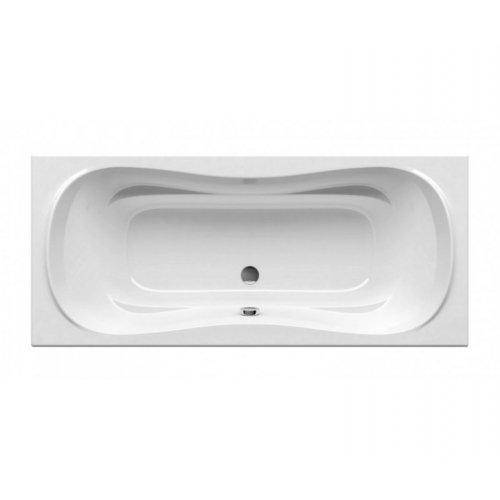 Купить Продают ванну 180 Прямоугольная RAVAK CAMPANULA II CB21000000 в Киеве vannaja.kiev.ua
