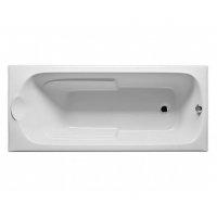 купить Ванны RIHO (Чехия) недорого в Киеве
