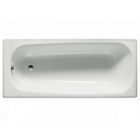 Купити Ванни сталеві 170 в Києві