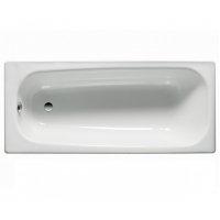 Купить Ванны стальные 170 в Киеве
