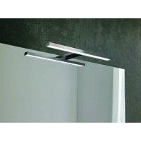 Royo 123028 ALEA-60 LED Светильник над Зеркалом в Ванной Купить 230V~50Hz · 1xMax. 6W · LED