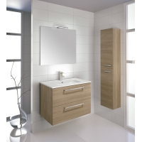 Купить Мебель от 60 до 90 см в Киеве