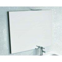 ROYO 123889 STYLE 90 Зеркало для Ванной Купить 90 * 70 см Испания
