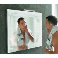 ROYO 123892 STYLE 60 х 70 см Ванна Зеркало в Ванную Киев