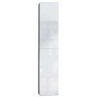ROYO 124895 LOOK Пенал в Ванной 150 см Подвесной Цвет Белый