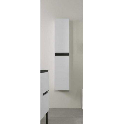 Купить Пенал для ванных Royo 125126 Structure Дизайнерский в Киеве vannaja.kiev.ua