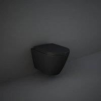 Купить RAK Ceramics (ОАЭ) в Киеве.