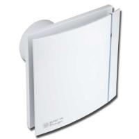 Купити Витяжний вентилятор для ванної в Києві