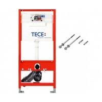 Купить TECE (Германия) в Киеве.