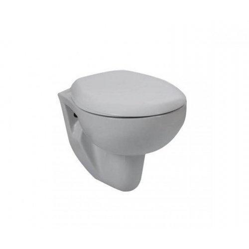 Купити Чаша з сидінням без мікроліфта VOLLE MARO 13-52-321 в Києві vannaja.kiev.ua