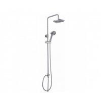 Набір змішувачів VOLLE 1514112161 NEMO в ванну кімнату