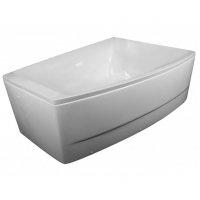 купить Ванны VOLLE недорого в Киеве