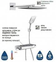 Купить Смесители в Киеве